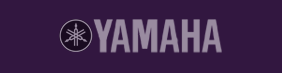 Systemy audio-video YAMAHA