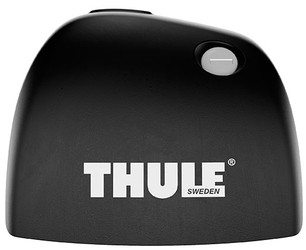THULE 9591 WingBar  Edge