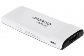 Smart TV Android Dongle Dual Core