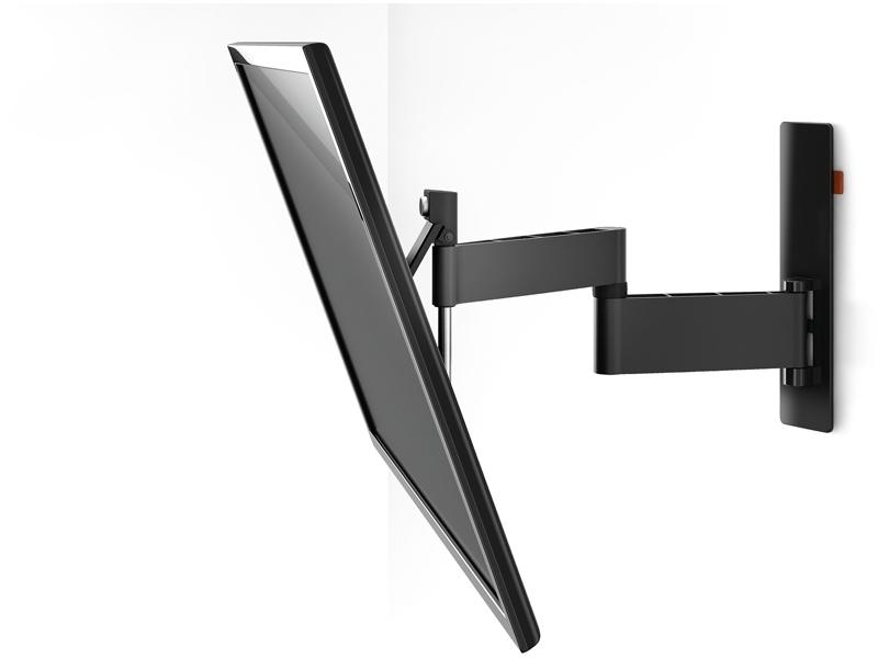 uchwyt do tv w53070 vogels uchwyty do tv lcd plazma led uchwyt do tv w53070 vogels. Black Bedroom Furniture Sets. Home Design Ideas