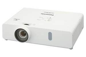Panasonic PT-VW345NZE