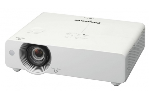 Panasonic PT-VW431DE