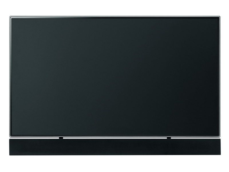 Uchwyt Soundbar Vogels SOUND 3450
