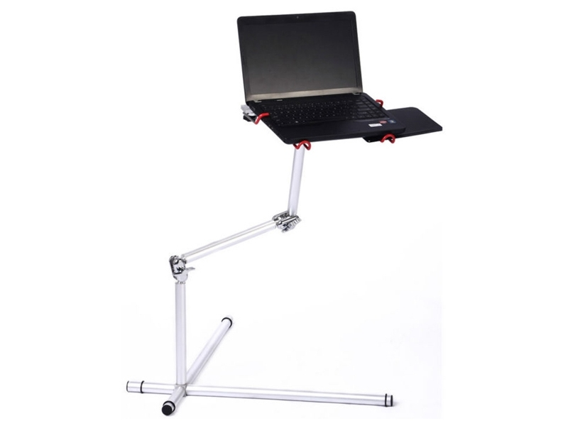Uchwyt do laptopa LC-6160