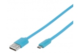 Vivanco kabel USB 2.0 (35817)