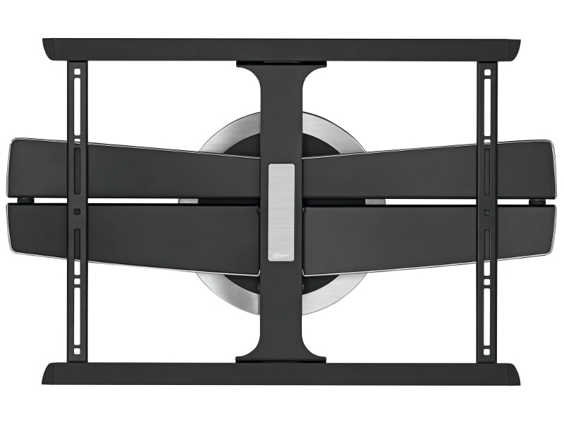 Uchwyt do TV Vogels Design Mount NEXT 7345