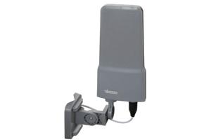 Antena zewn�trzna analogowo-cyfrowa TVA 500 Vivanco 42dB