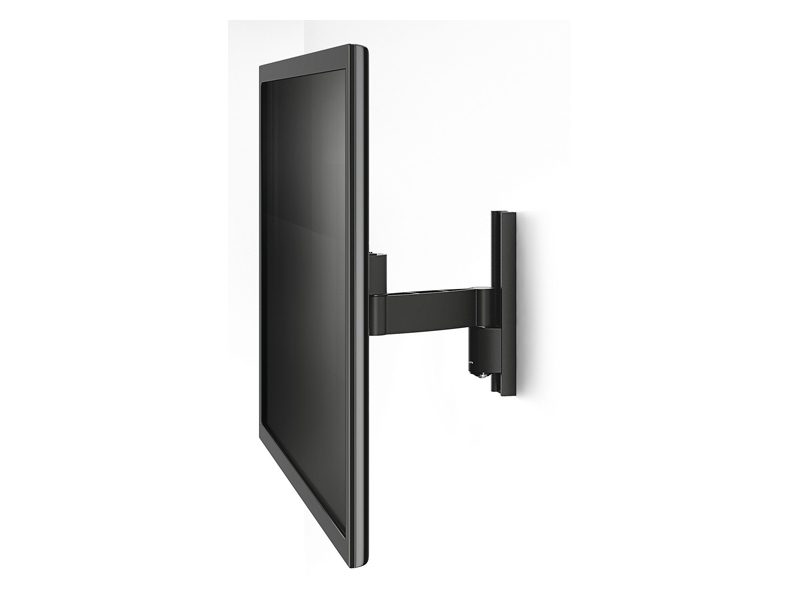 uchwyt tv wall 1225 vogels uchwyty do tv lcd plazma led uchwyt tv wall 1225 vogels. Black Bedroom Furniture Sets. Home Design Ideas
