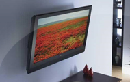 Uchwyty do TV LCD / plazma / LED